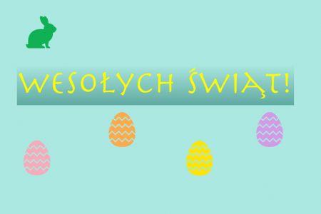 wesolych_swiat.jpg